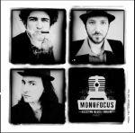 Monofocus